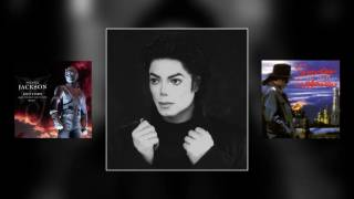 Watch Michael Jackson Stranger In Moscow video