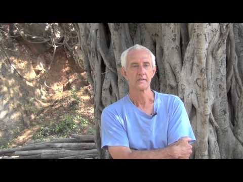 "David Godman ""How I discovered Ramana Maharshi """