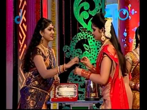 Lakshmi Raave Maa Intiki – Episode 75  – August 28, 2015 – Webisode Photo Image Pic