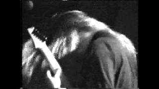 Watch Korova Entlebt In Tristem Morgenblut video