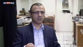 بيروت.. إنشاء أكبر مكتبة رقمية عربية