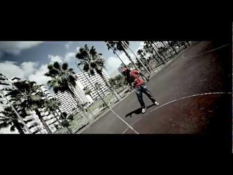 [Dancehall 2012] Dj T.One Feat. Politik, Elji, Toupi, Magic & JmaX - Mad Party [Radix Corporation]