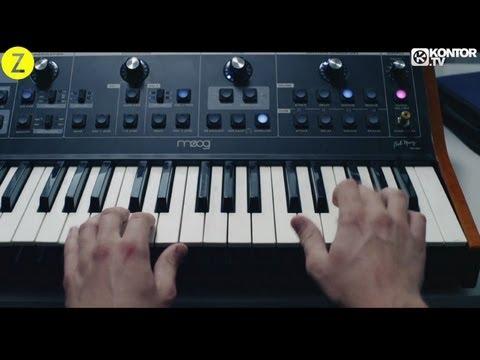 Alesso - Years feat. Matthew Koma