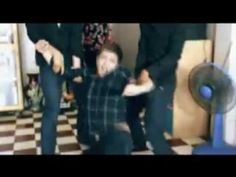 Niko Khmer Music ព្រហ្មលិខិត video
