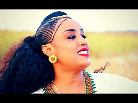 Trhas Tareke - Wesen Eloyo | ወሰን ኢሎዮ - New Ethiopian Tigrigna Music (Official Video)