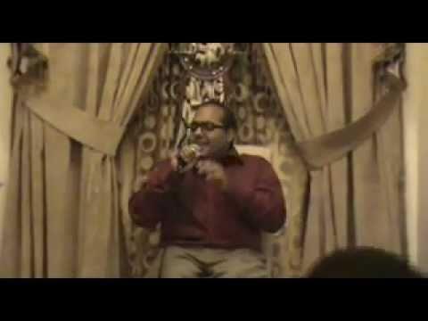 Pehli Nazar Mein Kaisa Jadoo Kardiya by Shoaib Khan