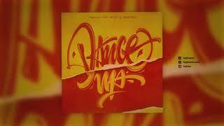 TumaniYO feat. Miyagi & ???????? - Dance Up (Official Audio)