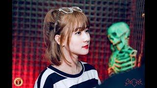 Thằng Hầu Remix , Cuộc Vui Cô Đơn Remix | Nonstop 2019 - Việt Mix Tâm Trạng Hay Nhất Hiện Nay