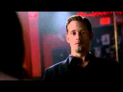 True Blood 6x03 Eric, Pam, Tara Scenes would That Rip His Fucking Heart Out? video