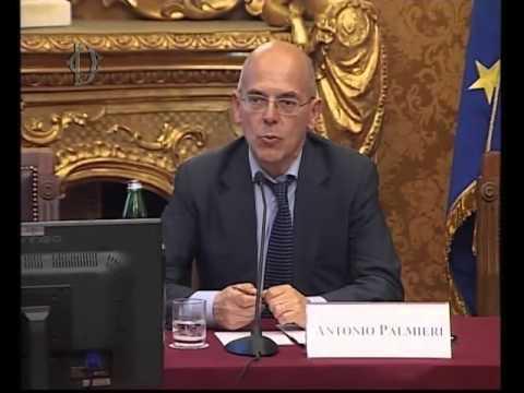 Roma - E-commerce tra regole e crescita (28.04.16)