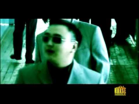 Javkhlan & Freezone Tugsukh Oyutnii Duu video
