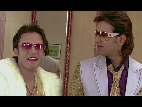 Aryeman Ramsay And Akshay Kapoor Plan To Start Their Own Business - It's Rocking - Dard-E-Disco