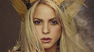 PROMO: Shakira Birthday Video 2018/Video De Cumpleaños De Shakira 2018
