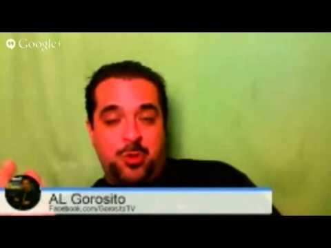 CASI UN GIGOLO / Aprendiz de gigolo / Fading gigolo - comentario / review / critica de la pelicula