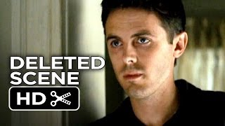 Gone Baby Gone Deleted Scene - Who We Leave Behind (2007) - Casey Affleck, Morgan Freeman Movie HD