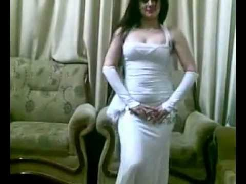 Indian Sexy Song video
