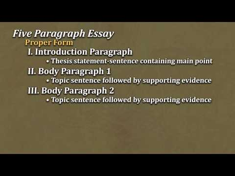 morte darthur essays Free morte darthur papers, essays, and research papers.