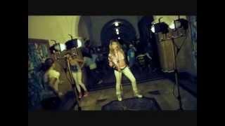 Watch Anna Carina El Hombre Ideal video