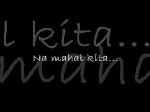 Truefaith - Dahil Ikaw