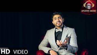 Beazhan Sultani - Khkula OFFICIAL VIDEO