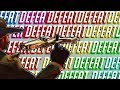 download mp3 dan video The DEFEAT Meta Is BEST Meta (Overwatch)