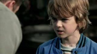 Supernatural - Bullies get Bullied