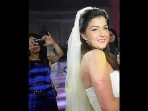 Natural EGYPTIAN Beauty!!!! الجمال المصرى الطبيعى