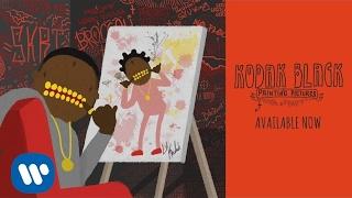 Kodak Black - Candy Paint (feat Bun B) [Official Audio]