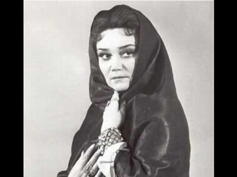 Елена образцова - царская невеста