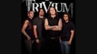 Watch Trivium Insurrection video