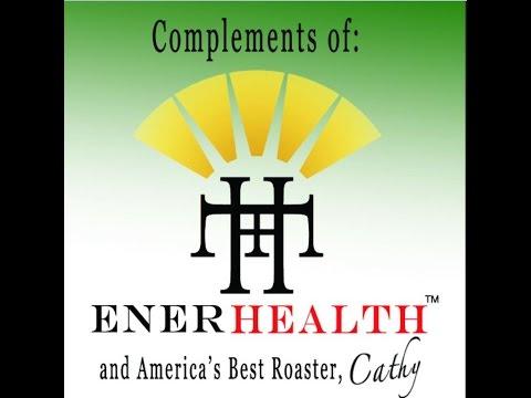 SURVIVAL FOOD - 40 Day & Night Supply - NON GMO + Organic + Gluten free