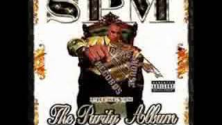 Watch South Park Mexican We Did Dat video