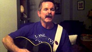 If I had a cheatin Heart cover by Phil Henderson Mel Streets