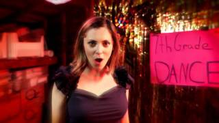 I Steal Pets - Rachel Bloom