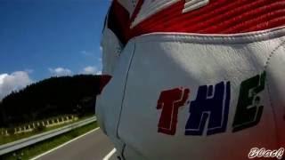 Mulholland-Slovakia,Motorcycles Movies Full Hd 1080p ( Moto, Part 5 )