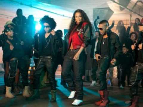 My Girl Remix - Mindless Behavior Ft Ciara,tyga,lil Twist video