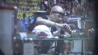 T.H.A. & PEZ feat. Kaskata, Poalina & Andre - Такоата