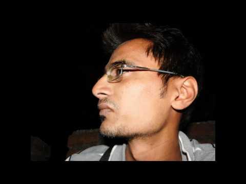 Pehli Pehli Baar Baliye(Sangharsh) cover by Sreejan Singh