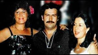 100 MEJORES IMÁGENES de Pablo Emilio Escobar Gaviria