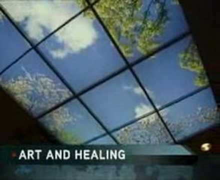 Sky Factory on Global Calgary s Health Beat