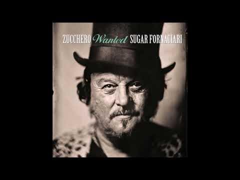 Speng the Light- Zucchero (Wanted)