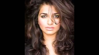 Watch Nadia Ali Is It Love video