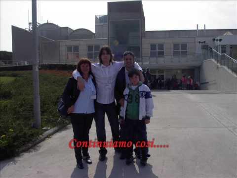 = Semplicemente noi =   [Scuola di musica di Liana Saviozzi e Salvatore Caudullo - Savona -] HD