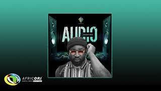 Harrysong - Audio Donation (Official Audio)