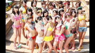 Watch Akb48 Baby Baby Baby video