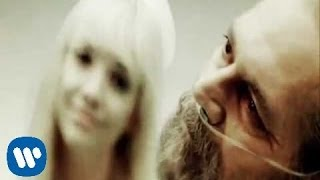 Watch Murderdolls My Dark Place Alone video