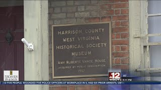 Historical society seeks support to continue ongoing archival project