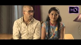 Bangla Natok Happiness Is   হ্যাপিনেস ইজ [HD] Ft. Tisha, John