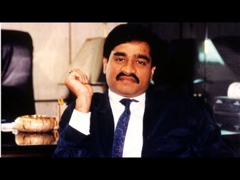 Dawood Ibrahim's Man Owns Food Joint In Karachi, Says NIA