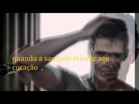 EDUARDO COSTA  -  COMEÇAR DE NOVO